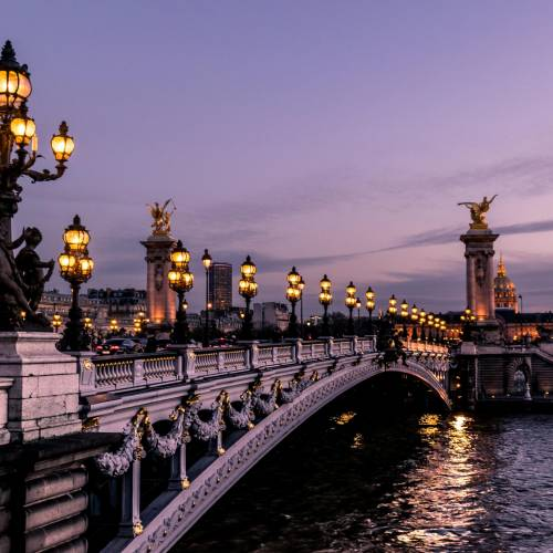 Actualité jurisprudentielle française en matière de baux commerciaux